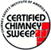 Certified Chimney Sweep Des Moines - Des Moines Chimney Sweeping
