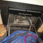 chimneysweep 021