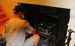 chimneysweep 022
