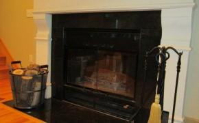 chimneysweep 025