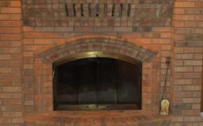 chimneysweep 035